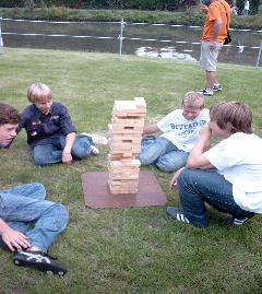 jeux en bois chamboultout